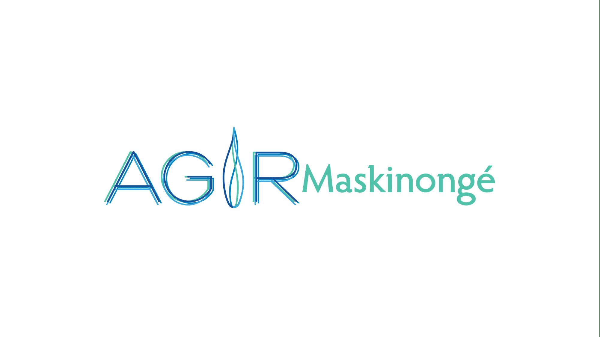 SMGRS | Agence marketing créative et stratégique